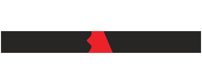 Logo_410x170