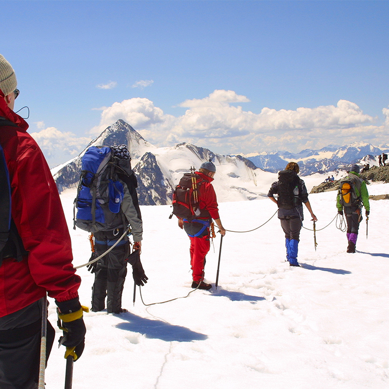Alpinism_corde_offre_ete