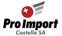 Pro_import